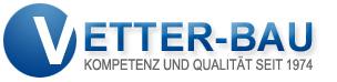 VETTER-BAU in Frankfurt am Main – Qualität seit 1974